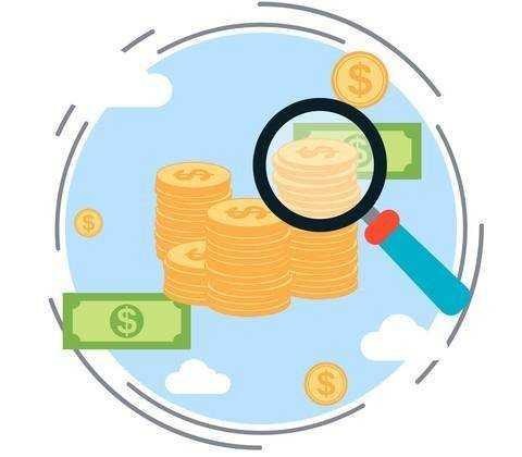 Loan monitoring and insurance