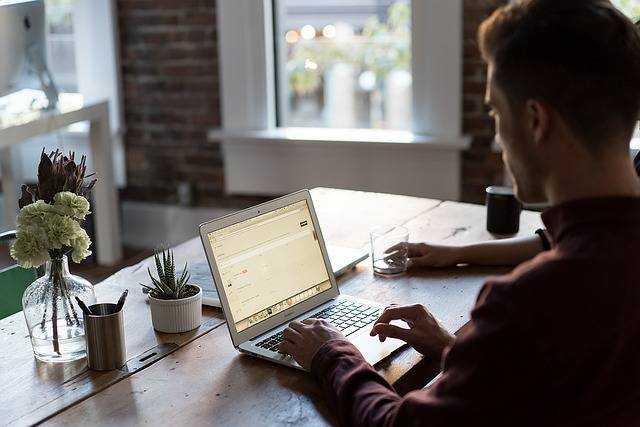 How to obtain a PBN Cashley Go loan